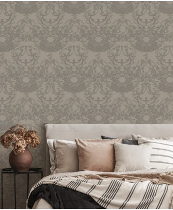 Wallpaper Lace (beidge)